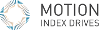 Motion Index Drives